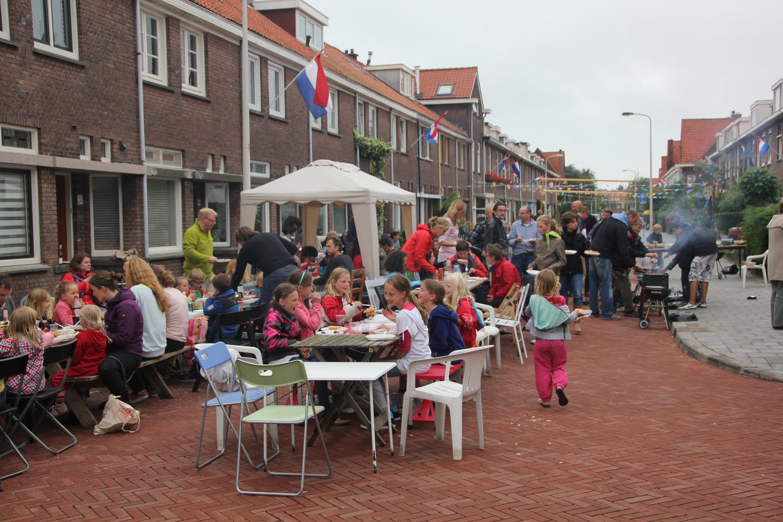 Feest archieven   priveober